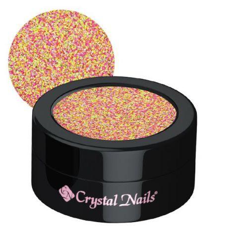 Crystal Nails Sugar Dust 3