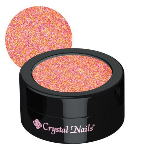 Crystal Nails Sugar Dust 4