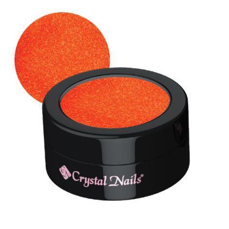 Crystal Nails Sugar Dust 6
