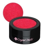 Crystal Nails Sugar Dust 7