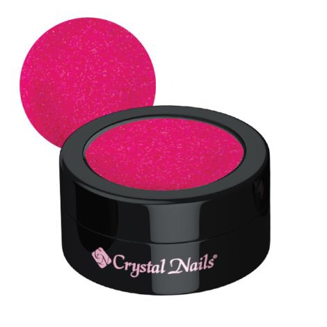 Crystal Nails Sugar Dust 8