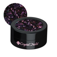 Crystal Nails Chrome Flakes 3