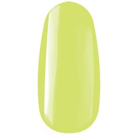Crystal Nails Royal Gel R63