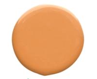 Halo Gel Polish - Pumpkin Spice 8ml