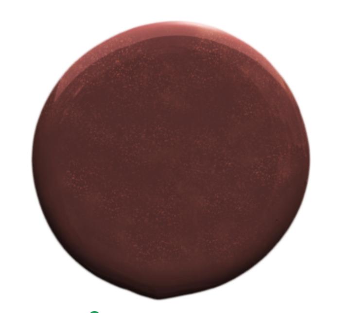 Halo Gel Polish - Nutmeg 8ml