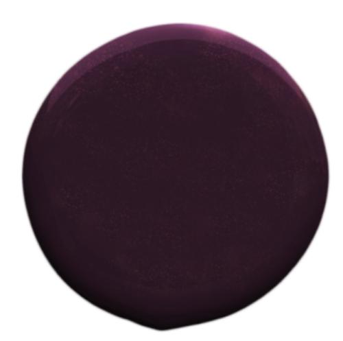 Halo Gel Polish - Mulberry Wine 8ml