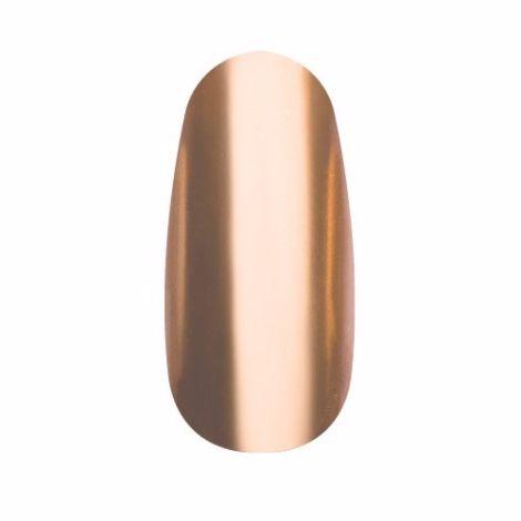 Crystal Nails CrystaLac ChroMe - 15
