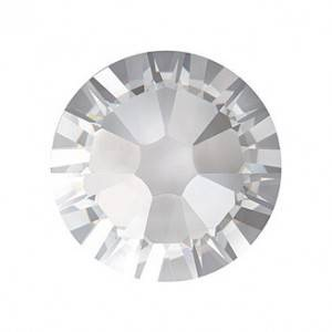 Swarovski Crystal Clear SS3 Wholesale Pk of 1440