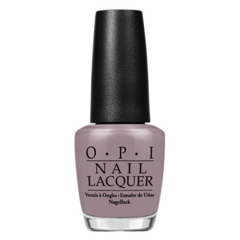 OPI Nail Polish Taupe-Less Beach