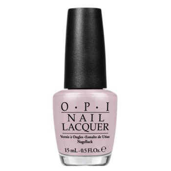OPI Nail Polish Don't Boss Nova Me Around