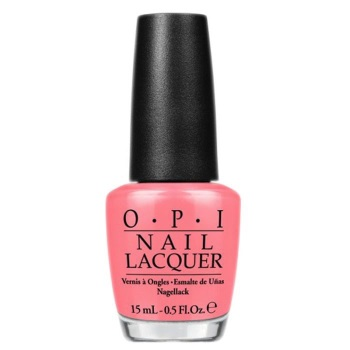 OPI Nail Polish Got Myself Into A Jam-balaya