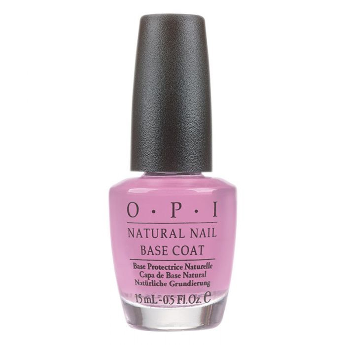 OPI Nail Polish Base Coat