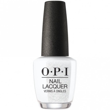 OPI Nail Polish Dancing Keeps Me On My Toes