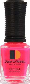 LeChat Dare to Wear Nail Polish - Go Girl