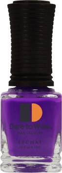 LeChat Dare to Wear Nail Polish - Hi-Voltage