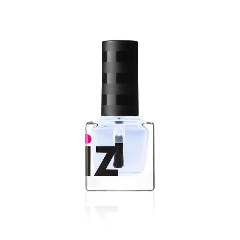 Izabelle Hammon UV Nail Polish Top Coat