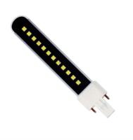 Crystal Nails LED Bulb - Universal