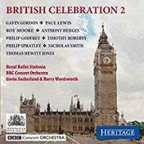 RBS Spratley CD cover image