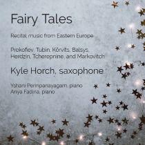 Fairy Tales image