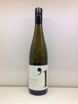 "Larry Cherubino ""Apostrophe Stone's Throw"" Riesling/Gewurtraminer"