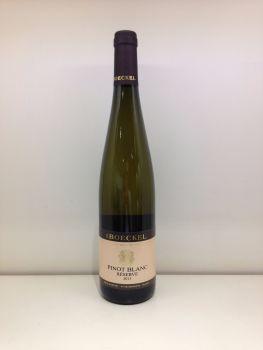 Domaine Boeckel Pinot Blanc