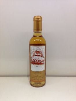 "Quady ""Essensia"" Orange Muscat"