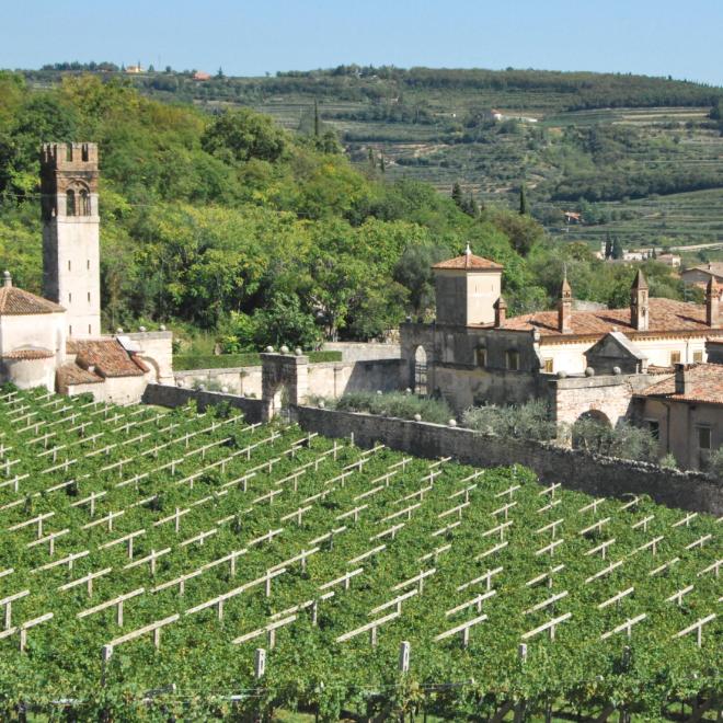 Veneto & Friuli