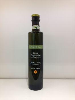 Planeta Extra Virgin Olive Oil