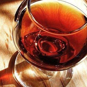 Sunday Wine Club: Port (10th December)