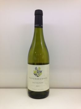 Tiefenbrunner Sauvignon Blanc (6 bottles)