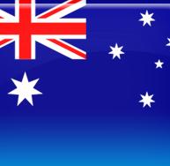 Wines of Australia Tasting Ticket (19th April)