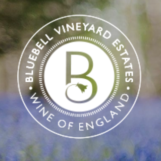 Bluebell Vineyards Tasting (28th June)