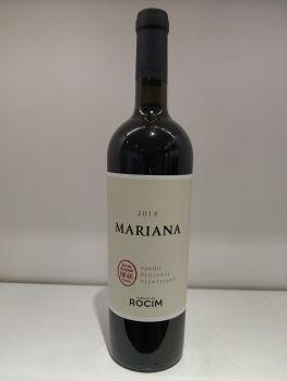 Herdade do Rocim 'Mariana' Red