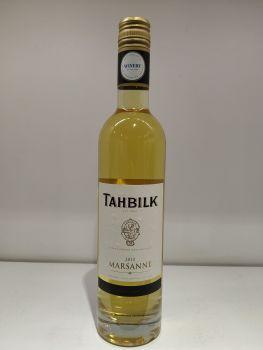 Tahbilk 'Cane Cut' Marsanne