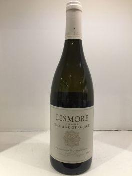 "Lismore ""Age of Grace"" - Lismore Estate Vineyards"