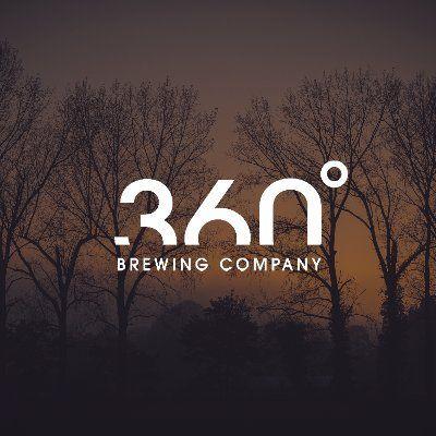 360 Degree Brewing Company