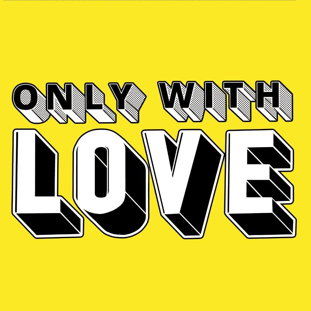 Only With Love Brewery