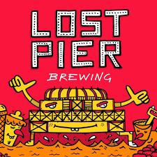 Lost Pier Brewing