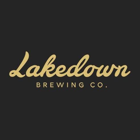 Lakedown Brewing Co.