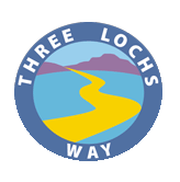 Three Lochs Way Package 1