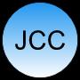 JCClogo1