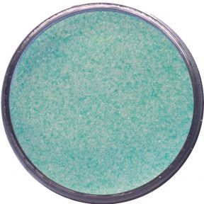 Colour Blend Mint Macaroon 15ml pot