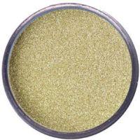 Metallic Gold Rich super fine 15ml pot