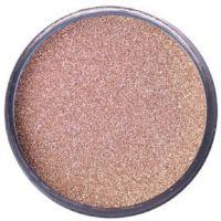 Metallic Copper super fine 15ml pot