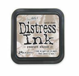 Pumice stone Distress Ink Pad