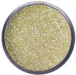 Metallic gold Sparkle 15ml pot