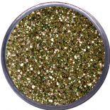 Pistachio 15ml pot