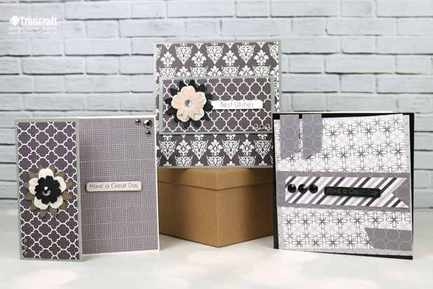 goody_bags_monochrome_cards_1