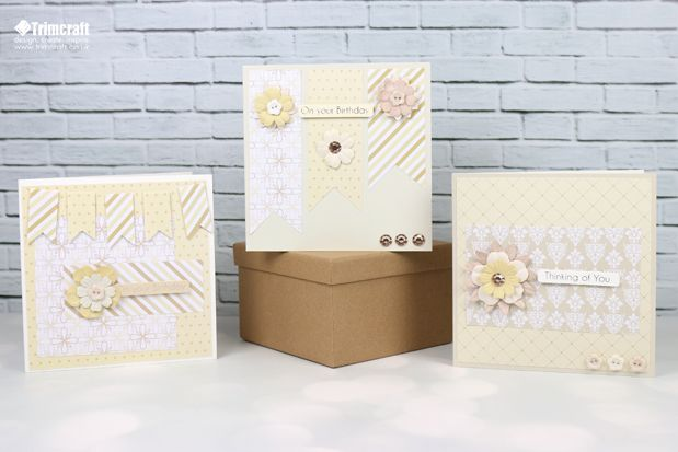 goody_bags_neutral_cards_1