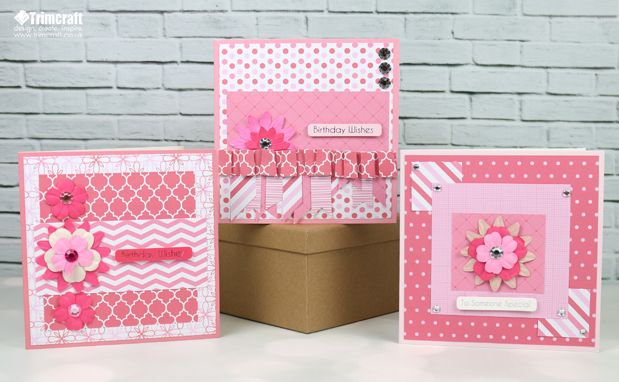 goody_bags_pink_cards_1